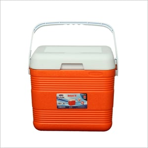10 LTR Cosmoplast Ice Box