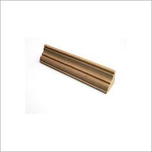 Teak Wood Moulding And Marzin