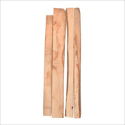 Teak Wood Silli