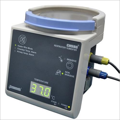 Respiratory Humidifier Ch580