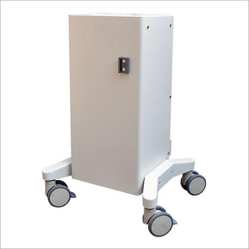 Medical Air Compressor ClinicAir