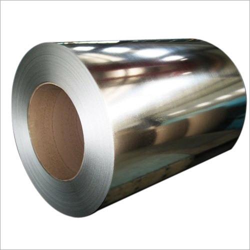 CR Metal Coil