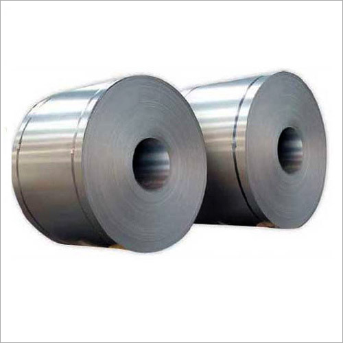 High Quality HR Metal Coil