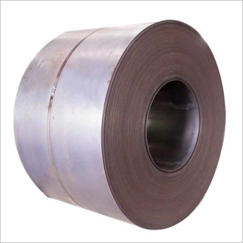HR Metal Coil