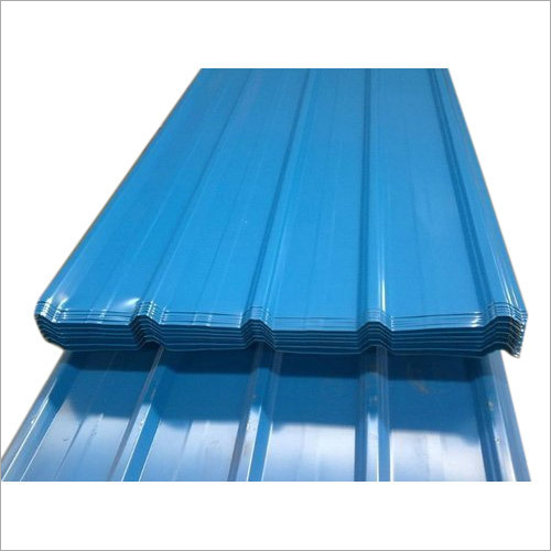 High Quality Metal Roofing Sheet
