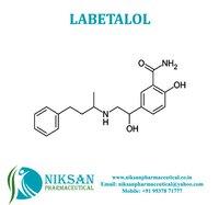 Labetalol