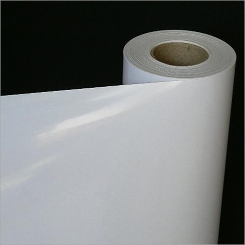 Poster Printing Paper