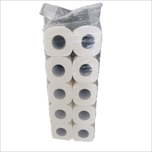Toilet Tissue Xp Paper