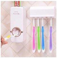 Labcare Export Toothbrush Holder