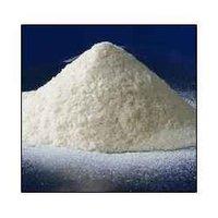 Sodium Bezoate ( Ganesh/ Navichem)