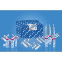 Rna Extraction Kit