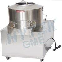 Potato Peeling Machine (25 Kg)