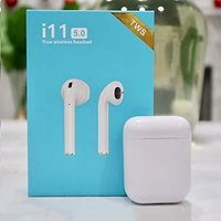 I11 Bluetooth Headset