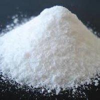 Calcium- D - Pantothenate