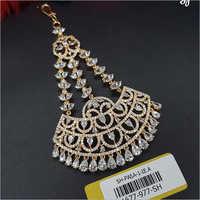 Pasa Jewellery