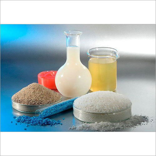 Process Oils