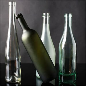 Glass Mould Oil