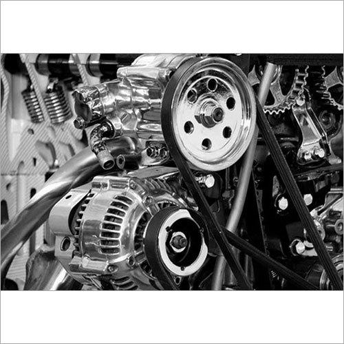 15W40 Multigrade Engine Oil