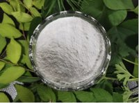 Imported Potassium Sulphate Fertiliser