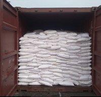 Imported Potassium Sulphate Fertiliser