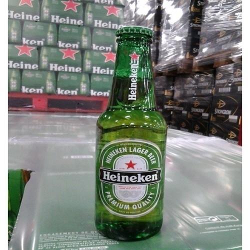 100% High Quality Original Heineken Beer 250ml,330ml,500ml X 24 Bottles