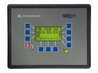 Woodward Easygen-1500