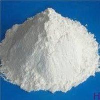 Chlorpheniramine Maleate ( Cpm)