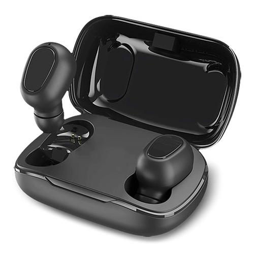 L21 Bluetooth Headset