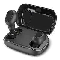 TWS L21 Bluetooth Wireless Headset