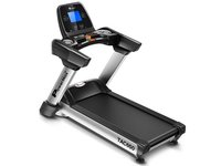 TAC-650 Semi-Commercial Motorized AC Treadmill