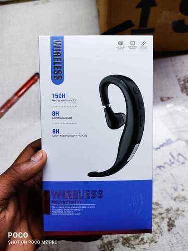 K38 Bluetooth Headset