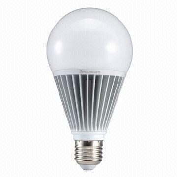 7/9/12/15 W LED Bulb