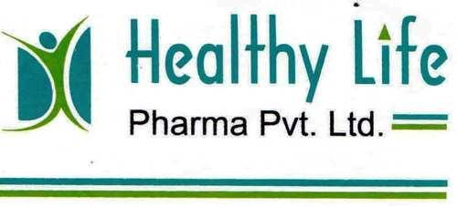 Salbutamol Inhalation I.P. 100 mcg
