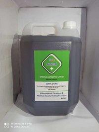 Senittol Strong Antiseptic Liquid