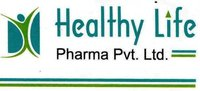 Salbutamol 100 mg & Ipratropium Bromide 20 mcg Inhaler