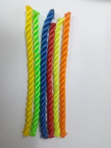 Mono Rope