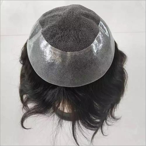 Australian Mens Hair Patch