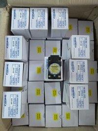 Gas Pressure SGPS 150V/CP