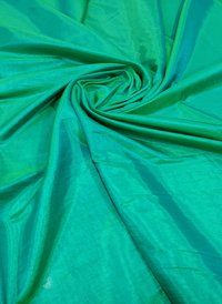 Silk Suit Fabric