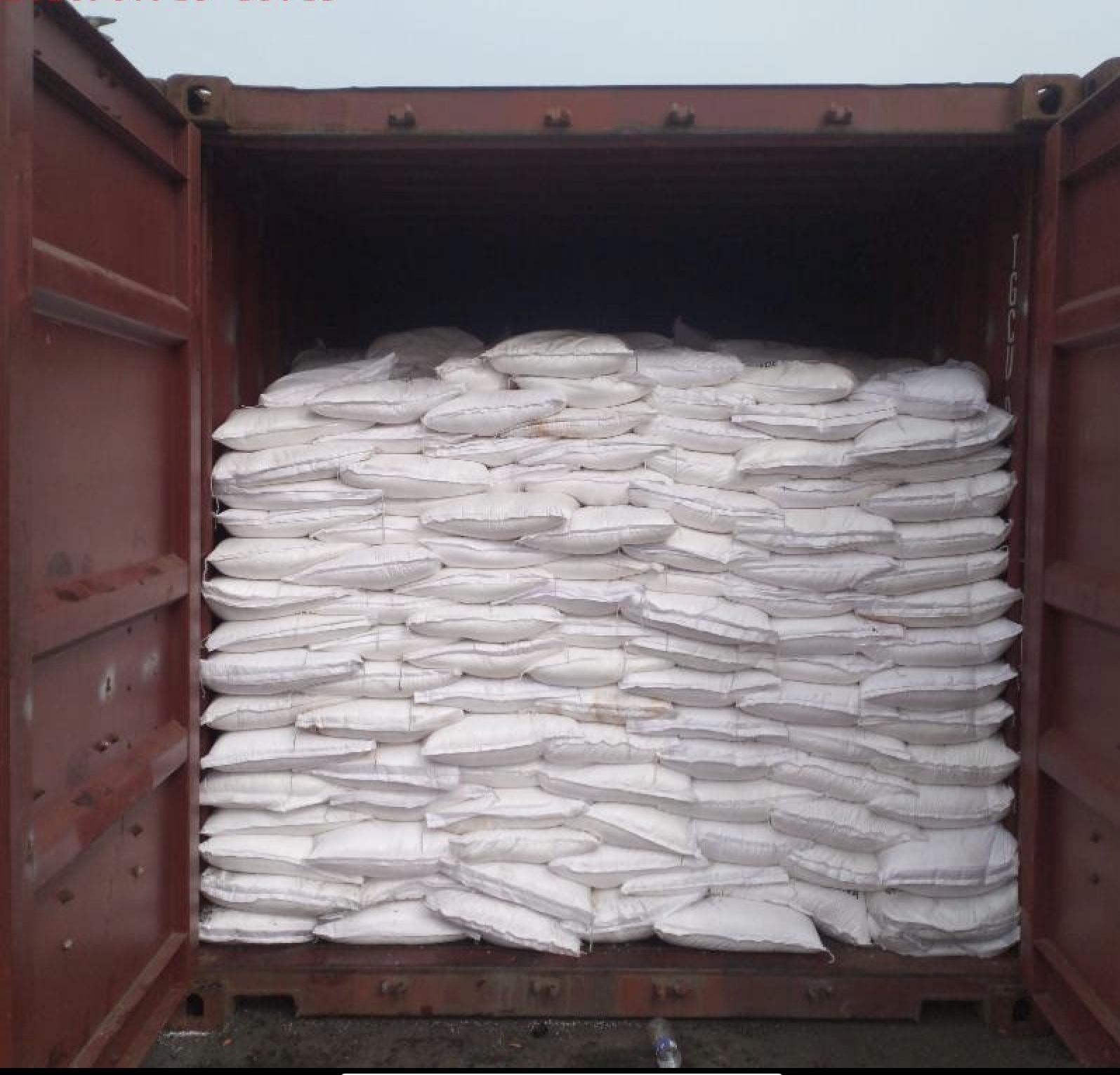Importer of Potassium Sulphate Npk 00:00:50 (Fco 1985 Grade)