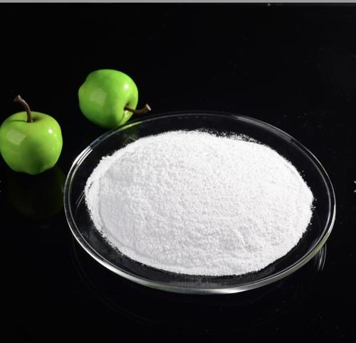 Potassium Sulphate Fertiliser
