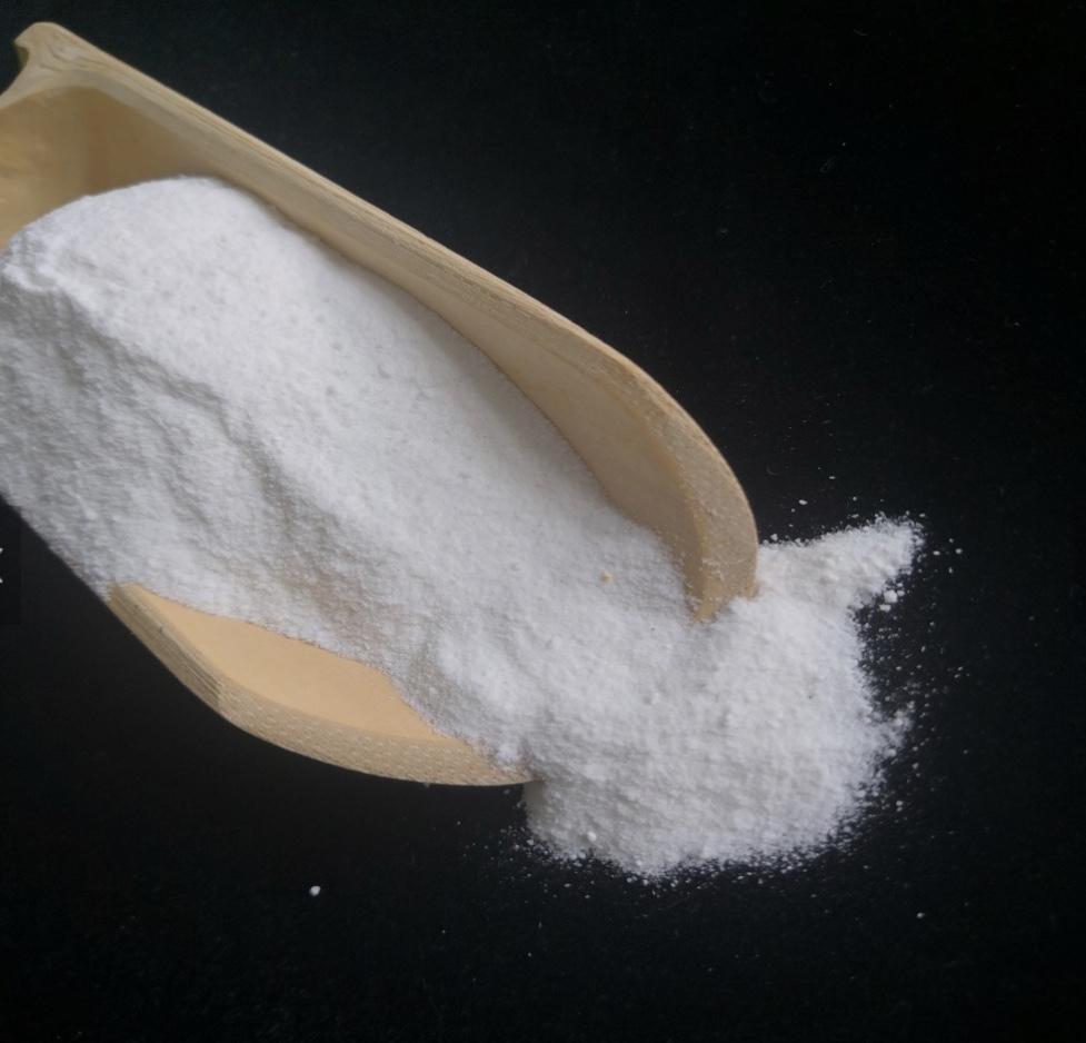 Potassium Sulphate N:P:K- 00:00:50