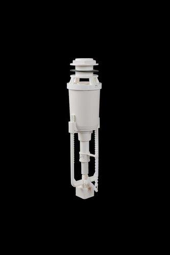 8 Inch Dual Flush Syphon