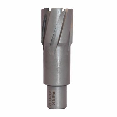 TCT Annular Cutter 50MM Cutting Depth