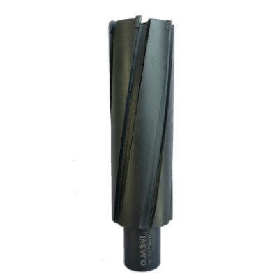 75mm tct Broach Cutter Ultra Premium