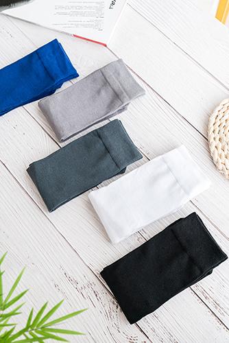 Bamboo Tabi Men/Women socks set in designer gift box