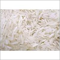 Organic Kichali Samba Rice
