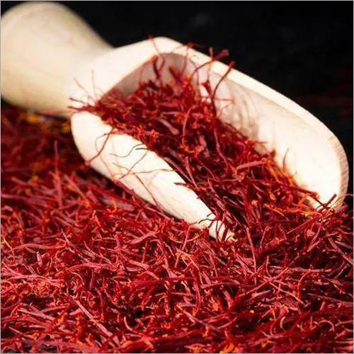 Pure Natural Saffron