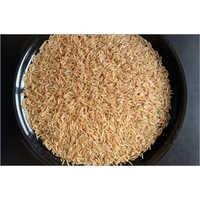 1121 Brown Rice