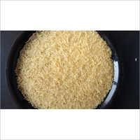 1121 Golden Sella Rice